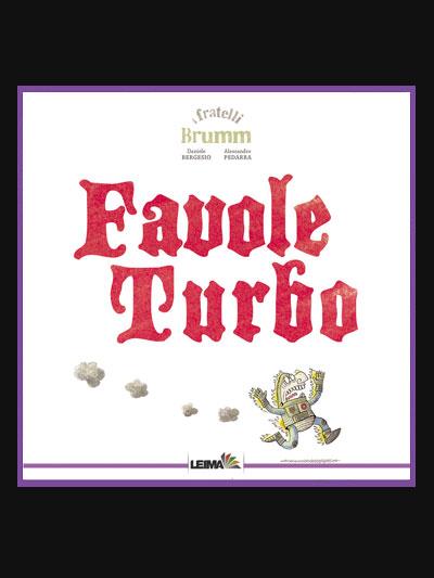 Favole Turbo