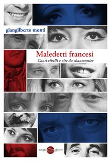 Maledetti Francesi