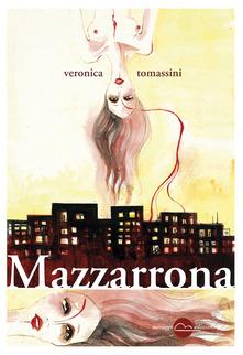 Mazzarrona