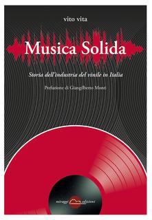 Musica Solida
