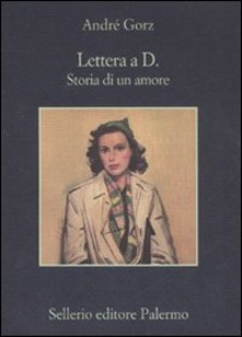 Lettera A D