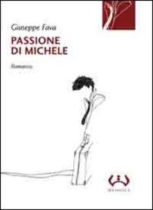 Passione Di Michele