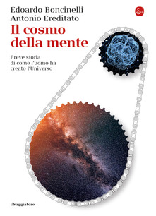 Il Cosmo Della Mente