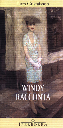Windy Racconta