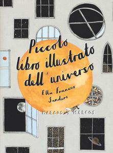 Piccolo Libro Illustrato Dell'universo