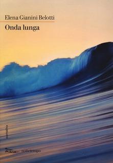 Onda Lunga