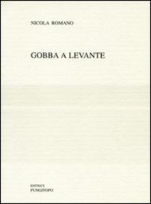 Gobba A Levante