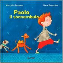 Paolo Il Sonnambulo