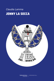 Jenny La Secca