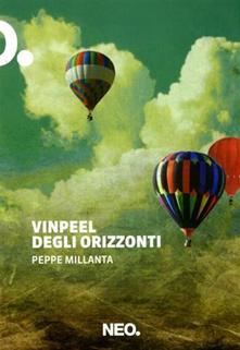 Vinpeel Degli Orizzonti