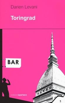 Toringrad