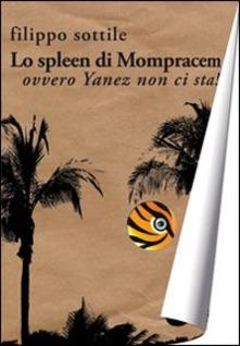 Lo Spleen Di Mompracem