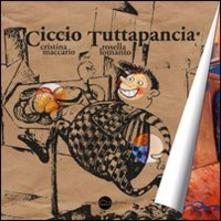 Ciccio Tuttapancia