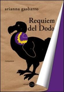 Requiem Del Dodo