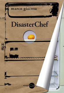 Disaster Chef
