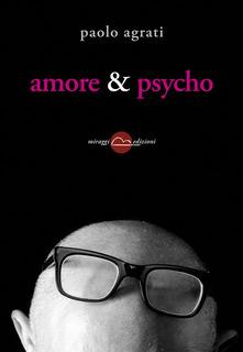 Amore & Psyco