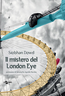 Il Mistero Di London Eye