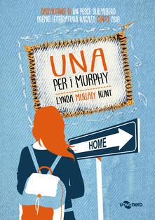 Una Per I Murphy