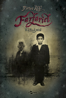 Farfariel. Il Libro Di Micù