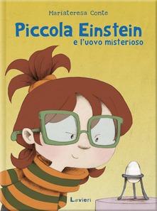 Piccola Einstein