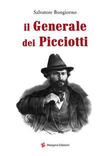 Il Generale Dei Picciotti