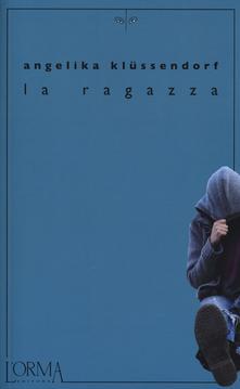 La Ragazza