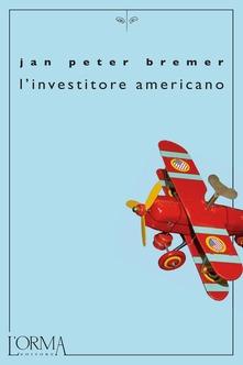 L'investitore Americano