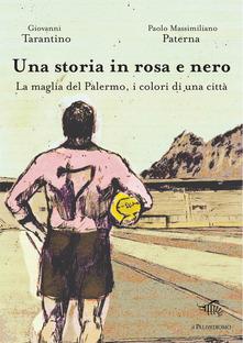 Una Storia In Rosa E Nero