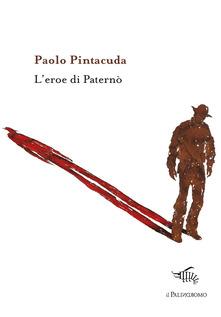 L'eroe Di Paternò