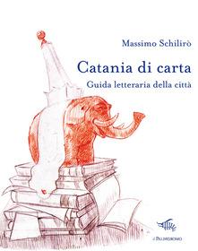Catania Di Carta