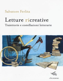 Letture Ricreative