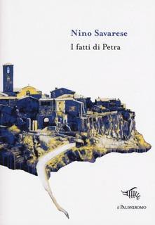 I Fatti Di Petra