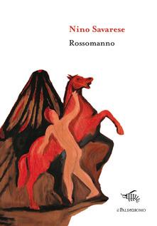 Rossomanno