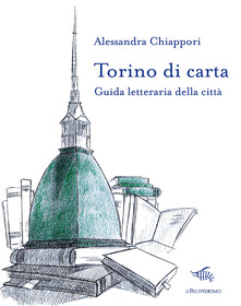 Torino Di Carta