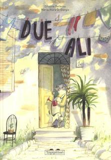 Due Ali