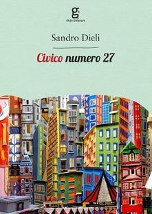 Civico N.27