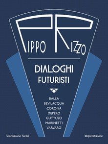 Dialoghi Futuristi