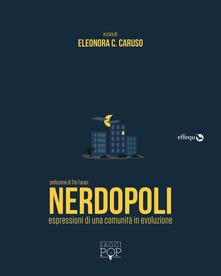 Nerdopoli