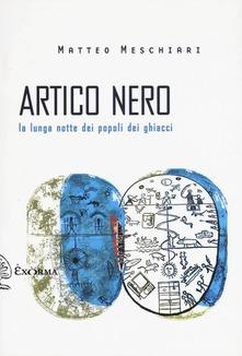 Artico Nero