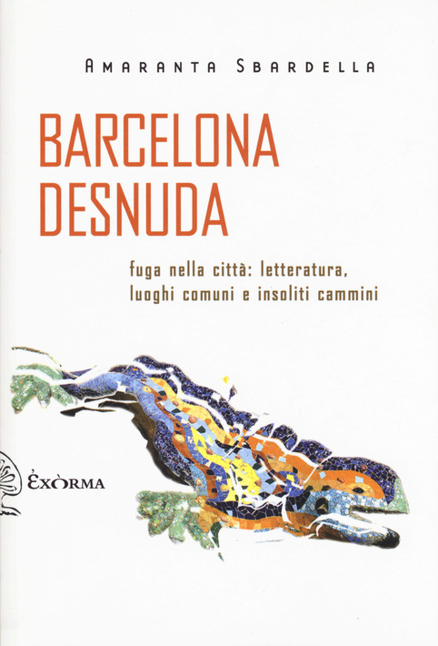Barcellona Desnuda