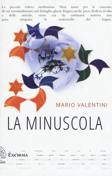 La Minuscola
