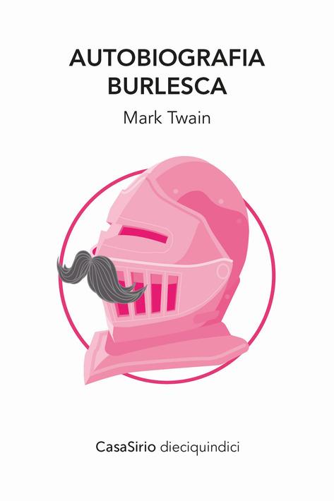 Autobiografia Burlesca