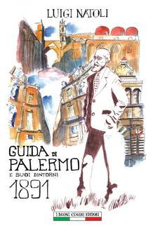 Guida Di Palermo E I Suoi Dintorni 1891