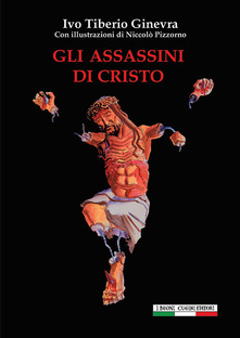 Gli Assassini Di Cristo