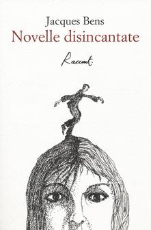 Novelle Disincantate