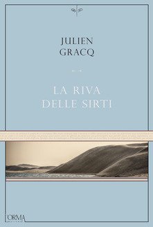 La Riva Del Sirti