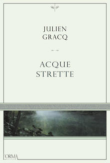 Acque Strette