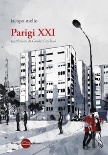 Parigi XXI