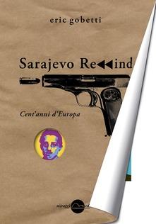 Sarajevo Rewind
