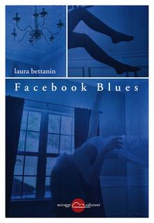 Facebook Blues